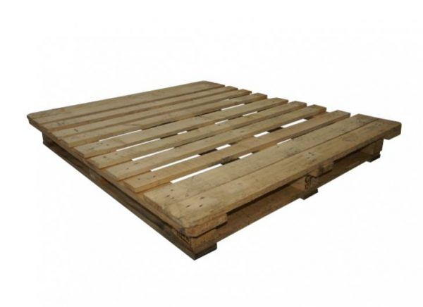 cp7-chemical-pallet_7v_large